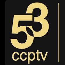 CCPTV53 Logo
