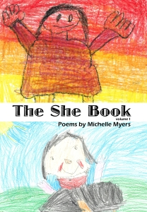 She Book Cover copy