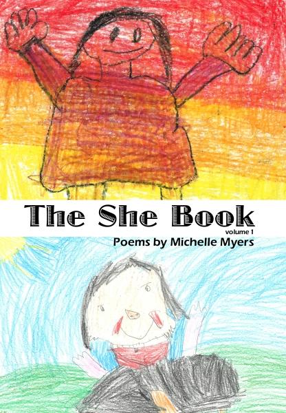 She Book Cover copy